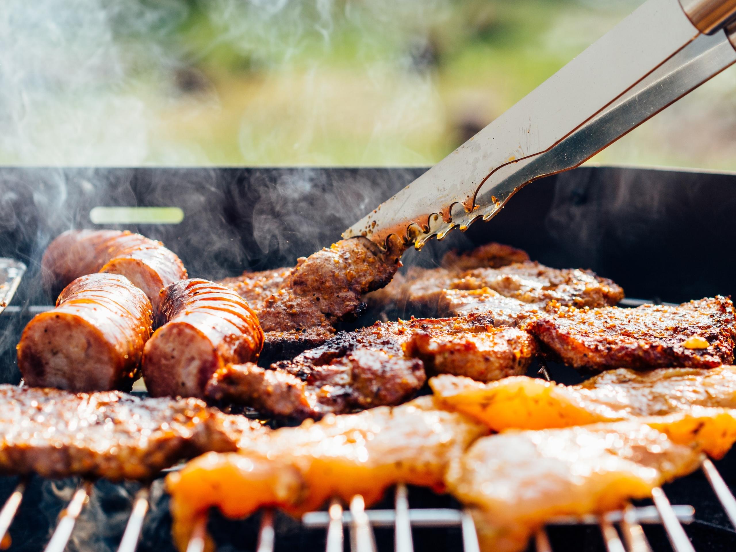 barbecue-bbq-chicken-8572